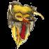 Maska-logo-koranti-Lancova