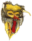 Maska-logo-koranti-Lancova-web