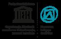 Logotip Unesco